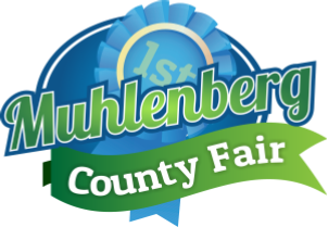 Muhlenberg County Fair